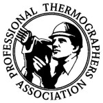 Professional Thermographers Association